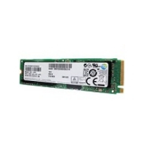 LENOVO 4XB0K12311 INTERNAL SOLID STATE DRIVE 128 GB M.2